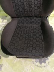 Запчасть сиденье переднее левое OPEL Vectra B 1998