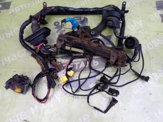 Запчасть проводка коса двигателя BMW 5 Series 1988-1995г.в.