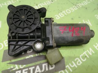 Запчасть моторчик стеклоподъемника передний правый MERCEDES-BENZ W210 1996