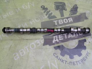 Запчасть распредвал выпускной ВОЛГА 31105 2008г.в.