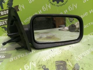 Запчасть зеркало правое ВАЗ 2110 2004