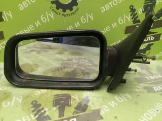 Запчасть зеркало левое ВАЗ 2110 2004