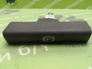 Запчасть ручка ручного тормоза DODGE Caravan 3 1999г.в.