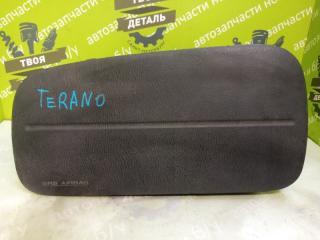 Запчасть подушка безопасности NISSAN Terrano Pathfinder R50 2003