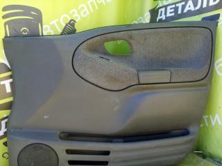 Запчасть обшивка двери передняя правая SUZUKI Grand Vitara 1 1999