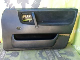 Запчасть обшивка двери передняя правая SAAB 9000 CC