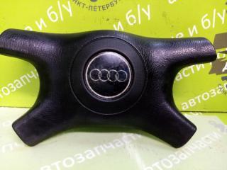 Запчасть накладка в руль Audi 80