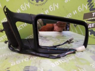 Запчасть зеркало правое SAAB 9000 CC 1990