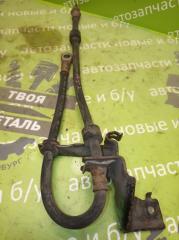 Запчасть шланг тормозной передний MITSUBISHI ASX 2014г.в.