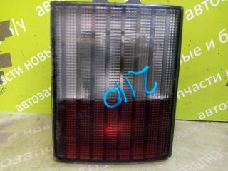 Запчасть фонарь правый ВАЗ 2110 2004