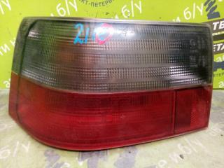 Запчасть фонарь левый ВАЗ 2110 2004