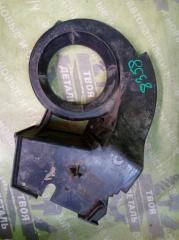 Запчасть корпус отопителя SAAB 9000 CC 1990