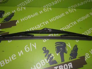 Запчасть щетка стеклоочистителя задняя HYUNDAI Ix35 2012
