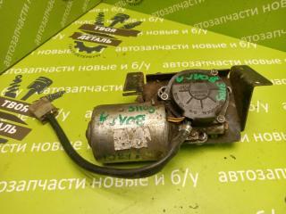 Запчасть моторчик дворников передний ВОЛГА 3110 2003г.в.