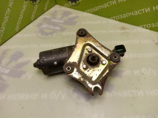 Запчасть моторчик стеклоочистителя передний Lifan Breez 2007-2012