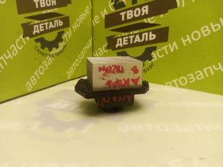 Запчасть резистор отопителя HONDA Accord 8 2008г.в.