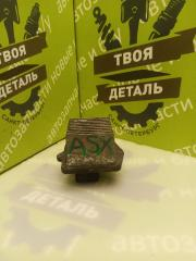 Запчасть резистор отопителя MITSUBISHI ASX 2013г.в.