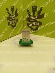 Запчасть резистор отопителя HYUNDAI Ix35 2012