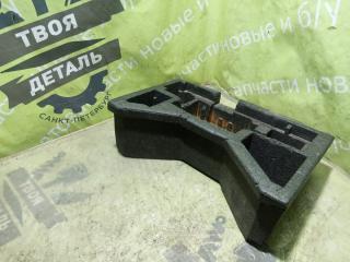 Запчасть ящик для инструмента SKODA Octavia a4 2006