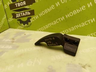 Запчасть ручка капота SKODA Octavia a4 2006