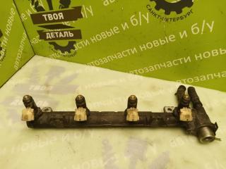 Запчасть форсунка SKODA Octavia a4 2006