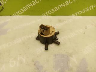 Запчасть электромагнитный клапан apc SAAB 9000 CC 1990