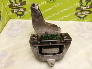 Запчасть опора двигателя правая SKODA Octavia a4 2006