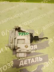 Запчасть активатор замка задний правый VOLKSWAGEN Passat B3 1992