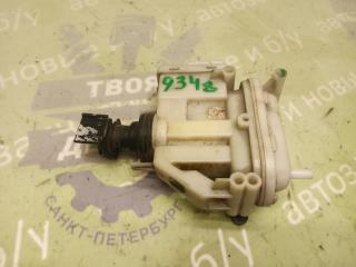 Запчасть активатор замка передний левый VOLKSWAGEN Passat B3 1992