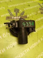 Запчасть моторчик круиз-контроля VOLVO S70 1997г.в.
