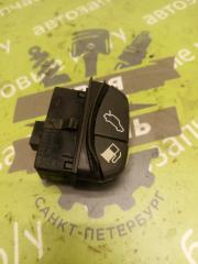 Запчасть кнопка открывания багажника VOLVO S70 1997г.в.