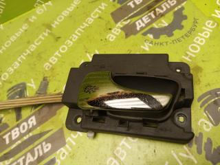 Запчасть ручка двери внутренняя передняя левая VOLVO S70 1997г.в.