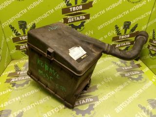 Запчасть корпус блока управления VOLVO S70 1997г.в.