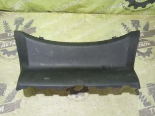 Запчасть обшивка крыши багажника SKODA Octavia a4 2006
