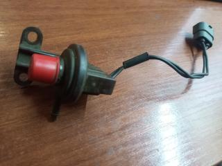 Запчасть клапан круиз контроля SAAB 9000 CC 1990