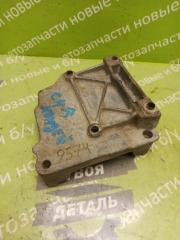 Запчасть кронштейн компрессора кондиционера CITROEN C4 2006