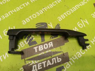 Запчасть ручка двери наружняя передняя правая MERCEDES-BENZ W202 1997