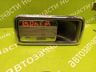 Запчасть ручка двери наружная передняя левая ВОЛГА 3110 2003г.в.