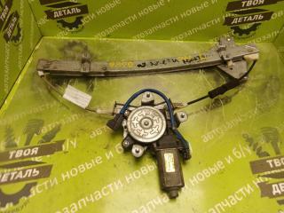Запчасть стеклоподъемник электрический задний левый CHEVROLET Lacetti 2009