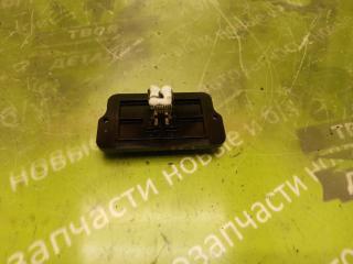 Запчасть резистор отопителя HONDA integra 1998г.в.