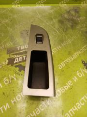 Запчасть кнопка стеклоподъемника задняя левая LIFAN Breez 2008