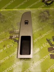 Запчасть кнопка стеклоподъемника передняя правая LIFAN Breez 2008