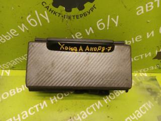Запчасть пепельница HONDA Accord 7 2007г.в.