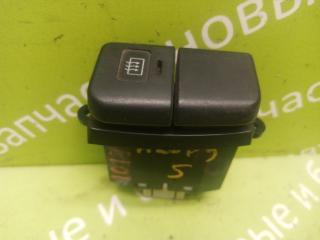 Запчасть кнопка обогрева заднего стекла HONDA Accord 5 1993-1996