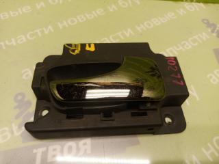Запчасть ручка двери внутренняя передняя правая VOLVO S70 1997г.в.