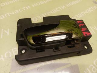 Запчасть ручка двери внутренняя задняя правая VOLVO S70 1997г.в.
