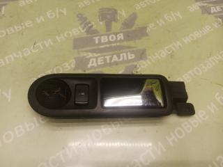 Запчасть ручка двери салона задняя правая VOLKSWAGEN Jetta 1999