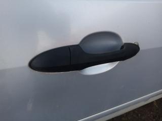 Запчасть ручка двери наружняя передняя правая FORD Focus 1 Usa 2003