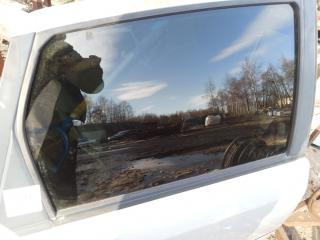Запчасть стекло двери заднее правое FORD Focus 1 Usa 2003