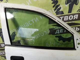 Запчасть стекло двери переднее правое OPEL Vectra 1998